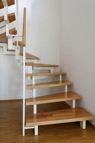 raumspartreppen schnell und einfach informiert. Black Bedroom Furniture Sets. Home Design Ideas